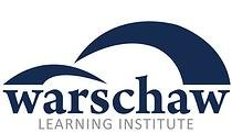 Warschaw Learning Institute
